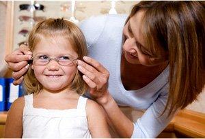 Витамины для глаз для улучшения зрения список отзывы