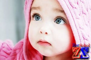 Пусть будут здоровыми детские глазки