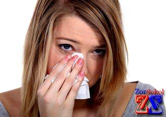 Лечение ребенка при покраснение горла