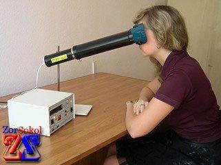 Лазер устраняет следствие, причина остается