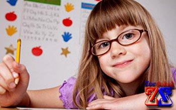 Большие зрительные нагрузки ухудшают зрение