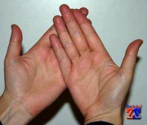 Как узнать что внутриглазное давление повышенное