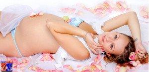 В период беременности - максимум внимания