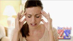 Проверка глазного давления - секунды, но цена при этом - спасенное зрение