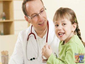 Посещение врача в случае необходимости