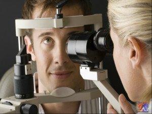 Комплексное обследование позволяет выявить даже скрытые патологии