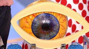 Отчего бывают желтые белки глаз
