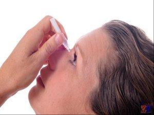 Антибактериальные препараты для лечения