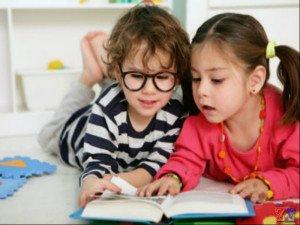 Противопоказания - детский возраст до 6 лет