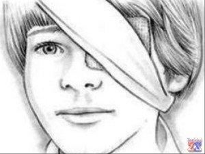 Глазные заболевания у взрослых