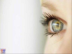 Глаукома - опасное заболевание