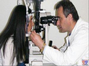 Главное в лечении атрофии - устранение причины ее возникновения