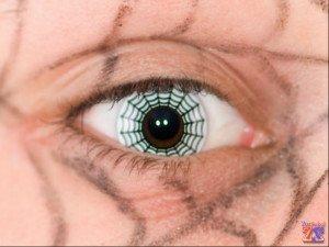 Правильный выбор - комфорт глазам
