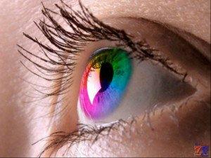 Трансплантация роговой оболочки может спасти зрение