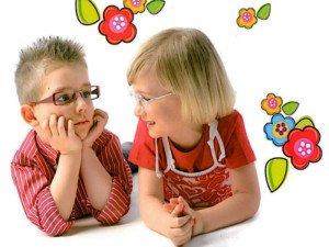 Следует учитывать предпочтения ребенка