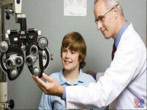 Методы лечения определяются после диагностики