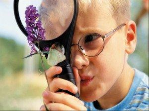 ОК-терапия очень эффективна в детском возрасте
