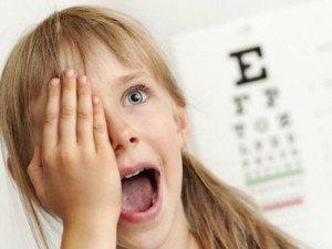 ОК-терапия применяется и у детей