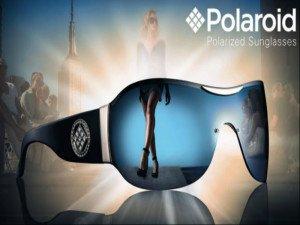Поляроид предлагает широкий ассортимент моделей