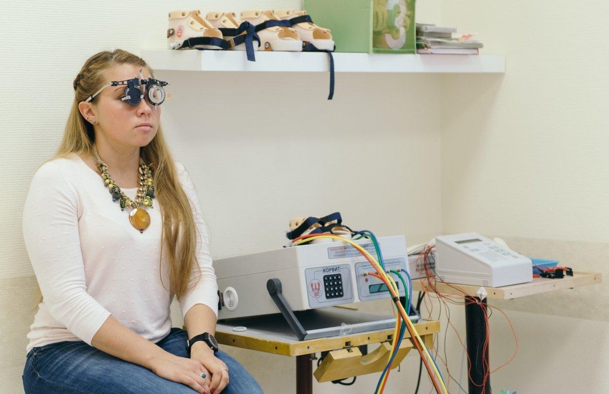 Операция на глазах играть онлайн, игра Операция н глазах