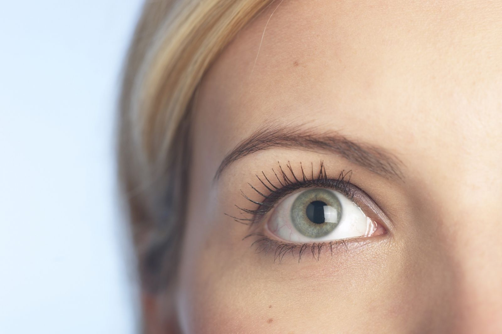 Бактериальное поражение глаз – как распознать и чем лечить?