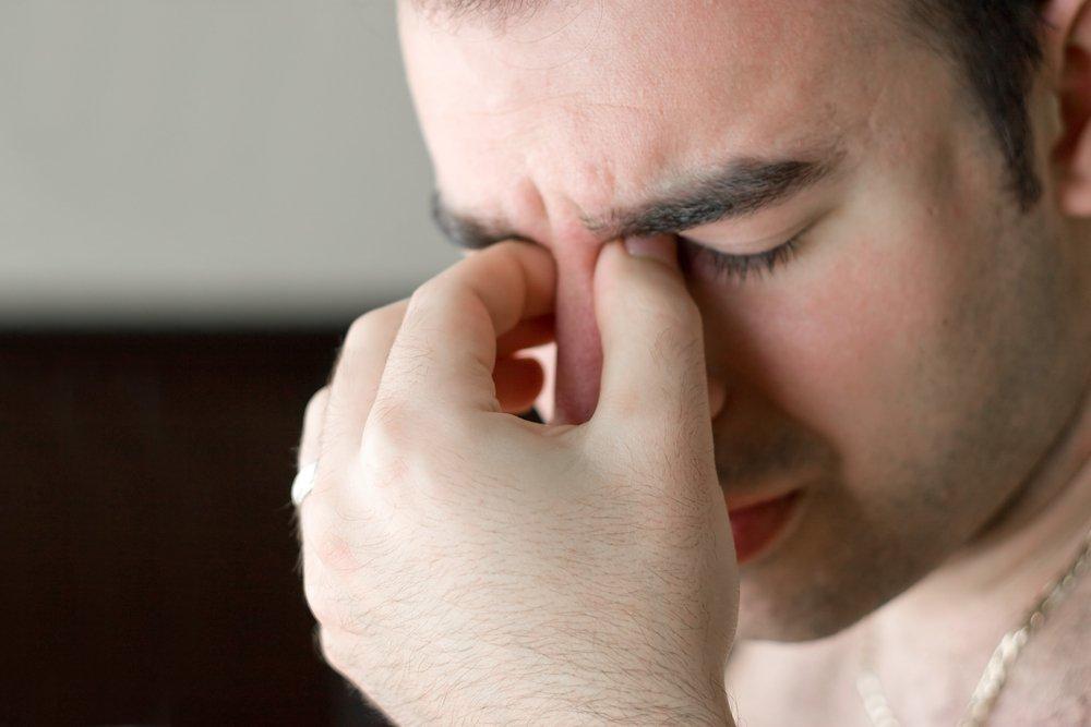 Посмотрел на сварку глаза болят что делать