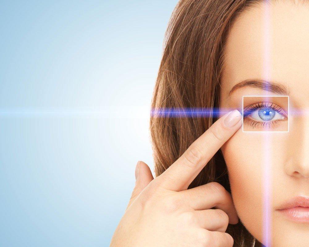 Несколько советов тем, кто задумался об улучшении зрения