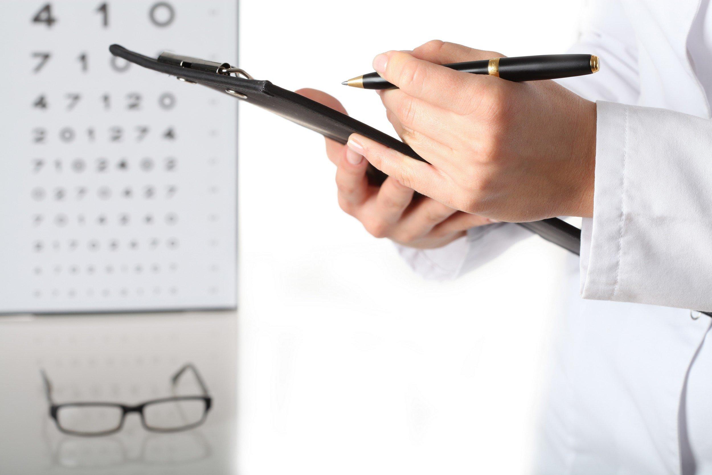 Хирургическое вмешательство при глаукоме – так ли страшно на самом деле?
