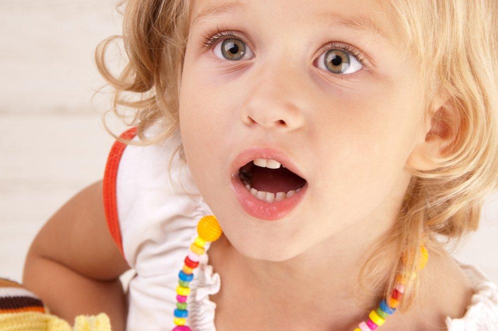 «Красные глаза»: что является причиной?