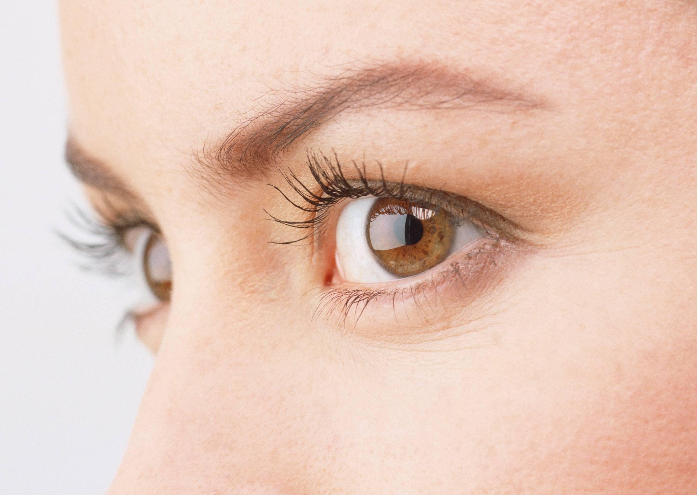 Марина ильинская без очков восстановление зрения без лекарств