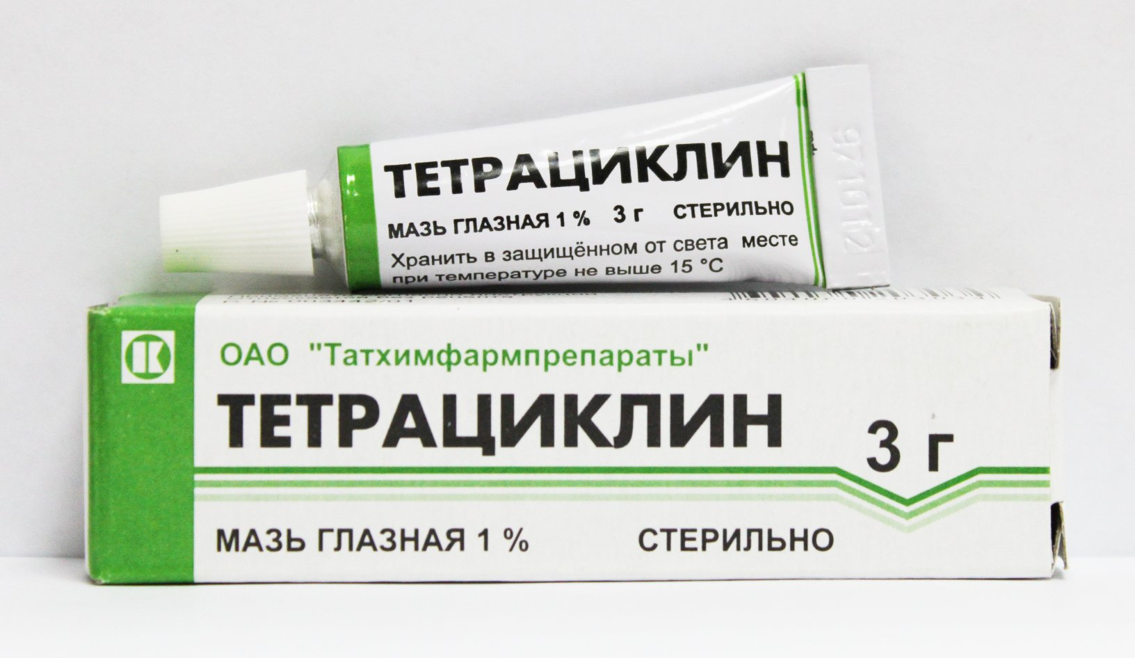 Тиацетазон
